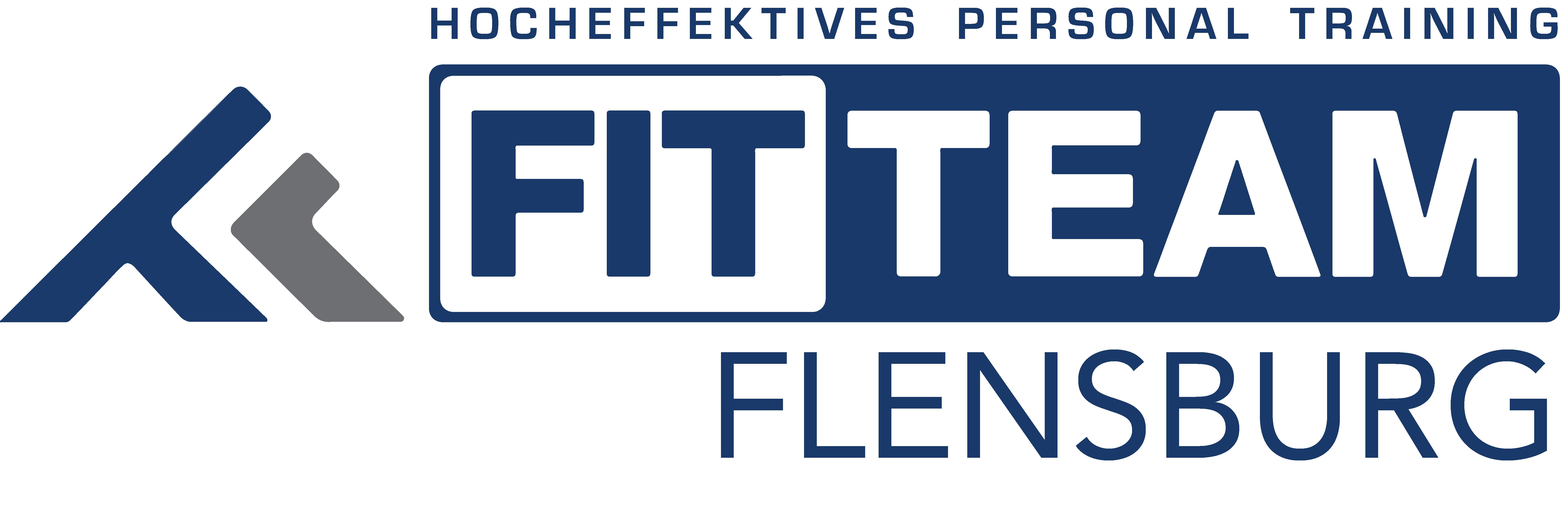 FIT TEAM Flensburg