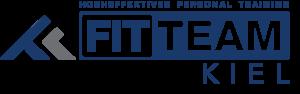 Fit Team Kiel